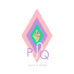 PUUQ(プーク) 名称の由来