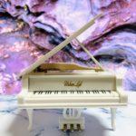 小郡市・PUUQピアノ教室