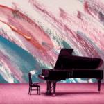 小郡市のピアノ教室 PUUQ(プーク)