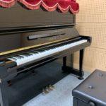 PUUQピアノ教室・体験レッスン受付中です《小さなお子様から大人の方まで》