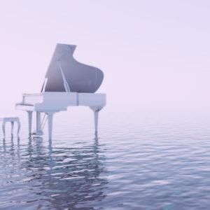 PUUQ piano MV 01