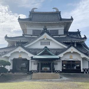 大分県 別府の旅 Part.1